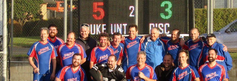 Puhc Pukekohe United Hockey Club